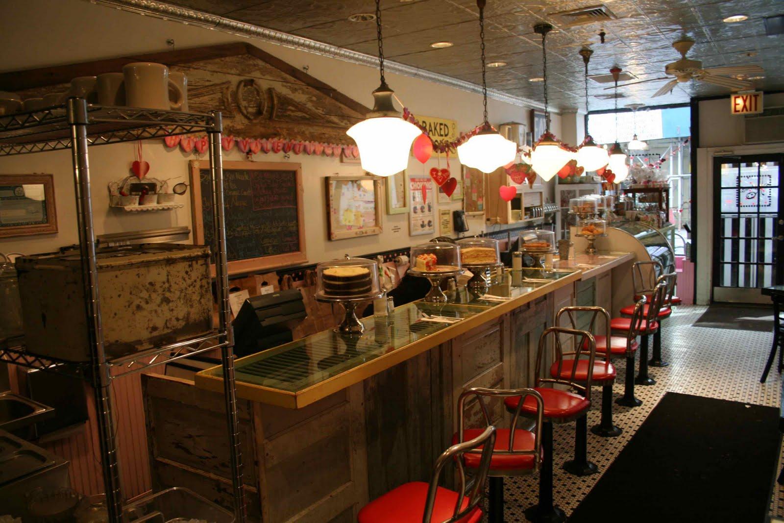 kitchenette new york ny