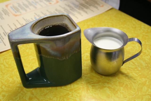 Super Pennsylvania Coffee Mug Amp Ly21 Advancedmassagebysara