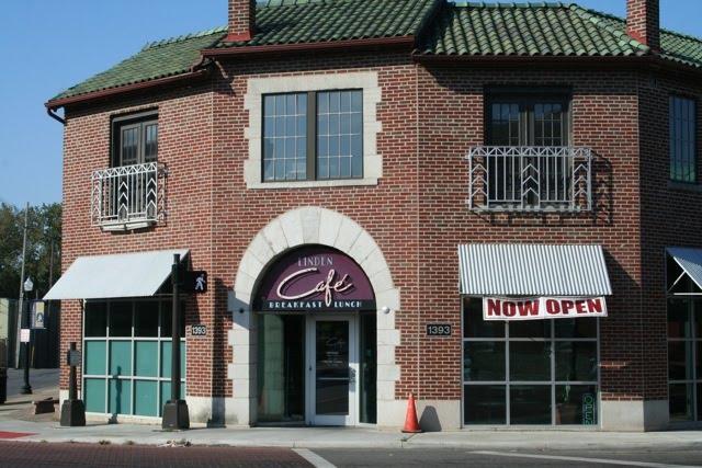 Soul Food Restaurants Cincinnati Ohio