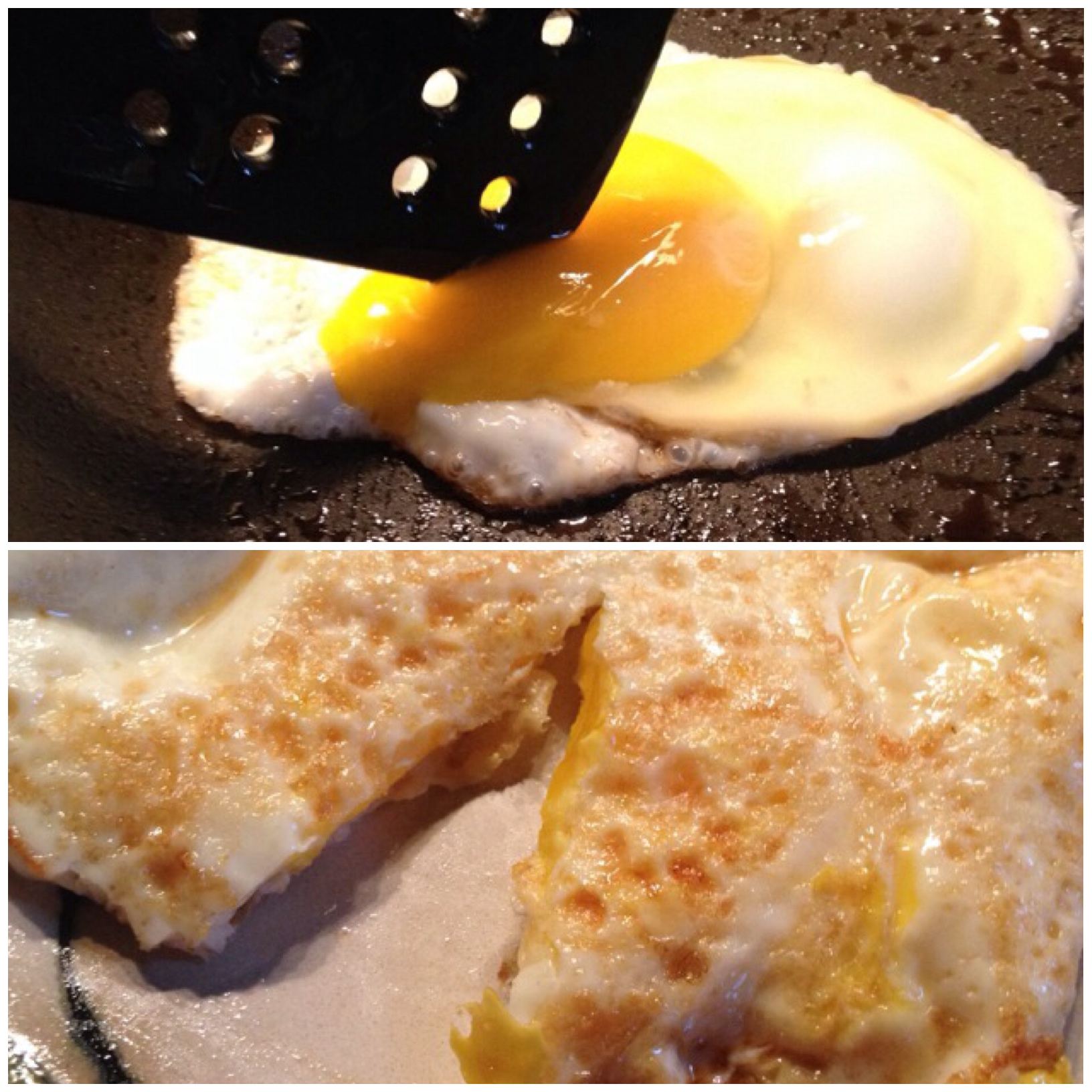 """How Do You Want Your Eggs?"""" Eleven Ways To Cook An Egg"""