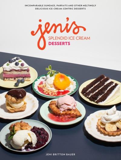COVER_JENI'S SPLENDID ICE CREAM DESSERTS