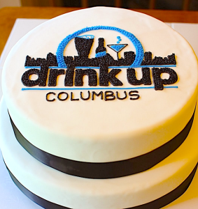 drink-up-anniversary-party1-283x300